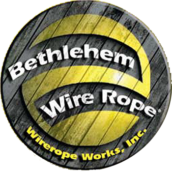 Wire Rope Works Inc.- Bethlehem Wirerope